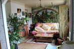 Sale House 7 rooms 90m² Plufur (22310) - Photo 4