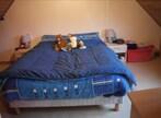 Vente Maison 4 pièces 75m² Loguivy-Plougras (22780) - Photo 6