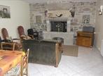 Sale House 8 rooms 185m² Lanvellec - Photo 2