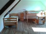 Vente Maison 5 pièces 125m² Plouaret - Photo 4