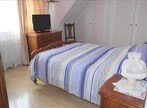 Sale House 6 rooms 95m² Ploumilliau (22300) - Photo 5