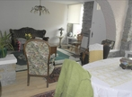 Sale House 7 rooms 130m² BELLE ISLE EN TERRE - Photo 3