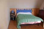 Vente Maison 4 pièces 65m² Plouaret - Photo 5