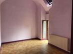 Vente Maison 4 pièces 85m² Loguivy plougras - Photo 5
