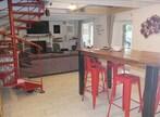 Sale House 6 rooms 125m² Plouzélambre (22420) - Photo 2