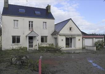 Sale House 6 rooms 120m² Plouaret - Photo 1
