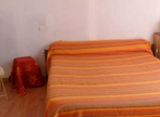 Sale House 6 rooms 102m² Ploumilliau - Photo 4
