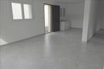Sale House 4 rooms 95m² Plouaret (22420) - Photo 4
