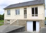 Sale House 50 rooms 50m² Plounevez moedec - Photo 7