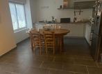 Sale House 3 rooms 75m² Lannion - Photo 2