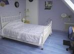 Vente Maison 5 pièces 92m² Loguivy plougras - Photo 5