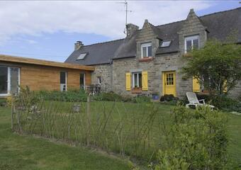 Sale House 8 rooms 230m² Ploubezre (22300) - Photo 1