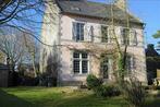 Vente Maison 12 pièces 200m² Louargat (22540) - Photo 1