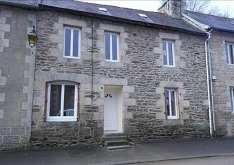 Vente Maison 5 pièces 85m² Belle isle en terre - photo
