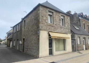 Sale House 6 rooms 100m² Plouaret - Photo 1