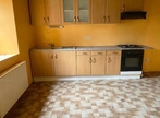 Sale House 6 rooms 80m² Tregrom - Photo 4