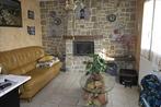 Vente Maison 7 pièces 120m² Plouaret - Photo 2