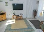 Sale House 4 rooms 70m² Plounévez-Moëdec (22810) - Photo 3
