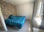 Sale House 6 rooms 85m² Plounevez moedec - Photo 7