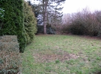 Sale House 5 rooms 65m² Plounevez moedec - Photo 3