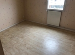 Vente Appartement 4 pièces 70m² Lannion (22300) - Photo 5