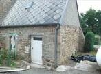 Vente Maison 6 pièces 125m² Plouaret (22420) - Photo 7