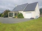 Sale House 5 rooms 93m² Lanvellec (22420) - Photo 1