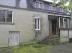 Sale House 6 rooms 85m² Plouaret - Photo 2