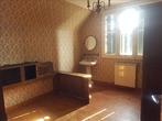 Vente Maison 7 pièces 120m² LOGUIVY PLOUGRAS - Photo 5