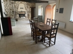 Sale House 5 rooms 105m² Plouaret - Photo 3