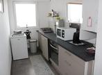 Vente Appartement 2 pièces 33m² Tregastel - Photo 3