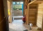 Sale House 6 rooms 85m² Plounevez moedec - Photo 5