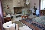 Sale House 7 rooms 200m² Plouaret - Photo 6