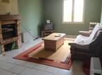 Sale House 6 rooms 110m² Plounévez-Moëdec (22810) - Photo 2