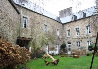 Sale House 10 rooms 300m² Le vieux marche - Photo 1