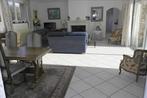 Vente Maison 10 pièces 240m² Plouaret (22420) - Photo 3
