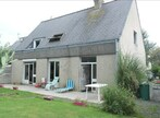Vente Maison 6 pièces 110m² Lannion (22300) - Photo 1