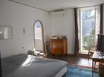 Sale House 10 rooms 300m² Le vieux marche - Photo 7