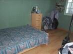 Sale House 6 rooms 100m² Tonquédec (22140) - Photo 8