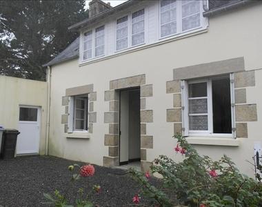 Vente Maison 4 pièces 60m² Ploubezre - photo