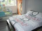 Vente Maison 5 pièces 115m² Plouaret (22420) - Photo 5