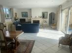 Sale House 10 rooms 240m² Plouaret - Photo 4