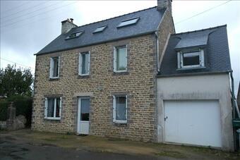 Vente Maison 7 pièces 100m² Trégrom (22420) - photo