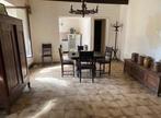 Sale House 3 rooms 45m² Plouaret - Photo 2
