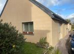Sale House 3 rooms 78m² Plouaret - Photo 1