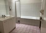 Sale House 9 rooms 350m² Plouaret - Photo 7