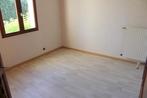 Vente Maison 5 pièces 90m² Louargat (22540) - Photo 5