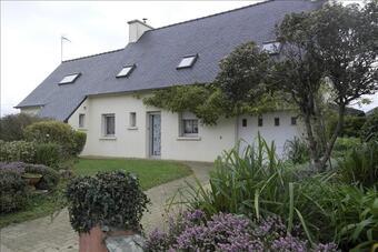 Sale House 7 rooms 160m² Ploulec'h (22300) - Photo 1