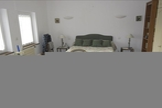 Sale House 10 rooms 240m² Plouaret (22420) - Photo 5