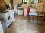 Sale House 3 rooms 50m² Plounevez moedec - Photo 2